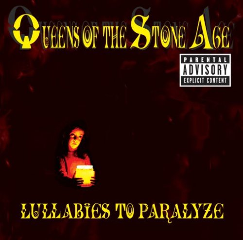 age of lullabies queens the stone